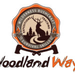 Woodland Ways - Bushcraft and Survival Courses in the UK