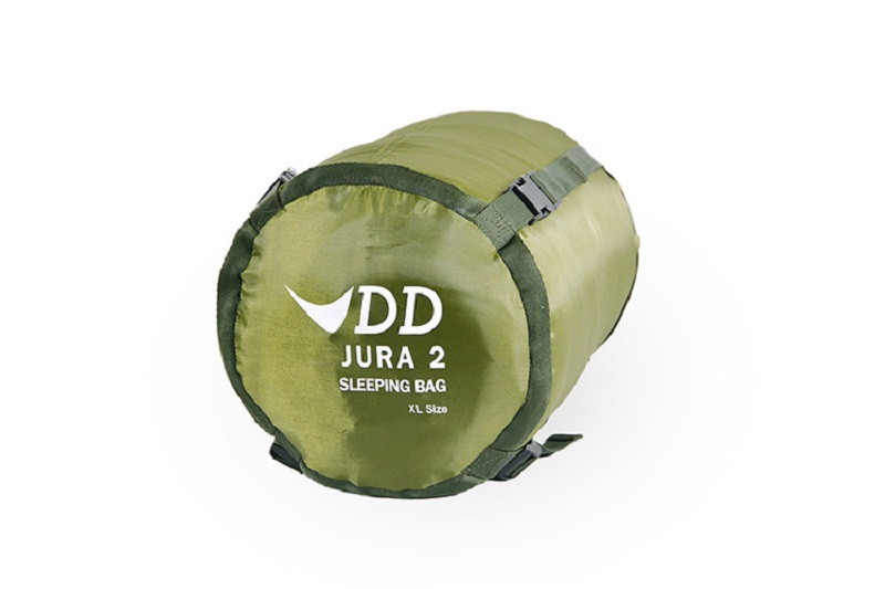image gallery dd jura 2 hammock sleeping bag xl  rh   woodland ways co uk