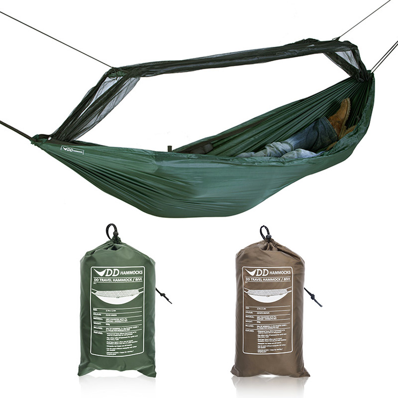 image gallery dd travel hammock bivi  rh   woodland ways co uk