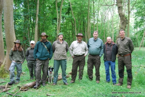 Tailor Made Survival Courses - Main Photo