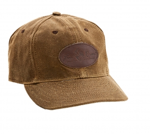 4 great Sizes Baseball Cap Seconds with some  marks Amazons Tarphat