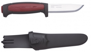 Mora Pro C Carbon Steel Knife