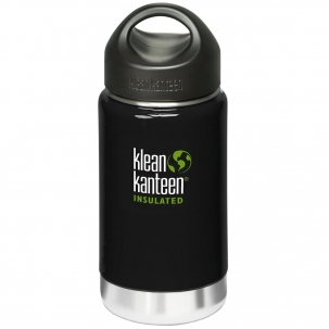 Klean Kanteen 355ml Vacuum Insulated Drinks Canist