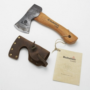 Hults Bruk Mini Hatchet