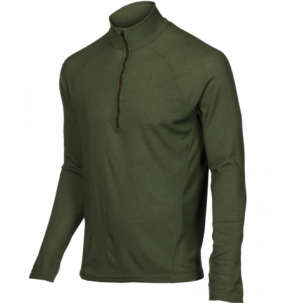 Keela Woodsman Thermal Wicking Top