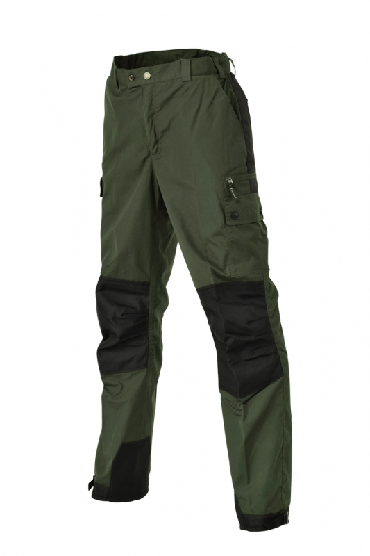 Pinewood Lappland Trousers