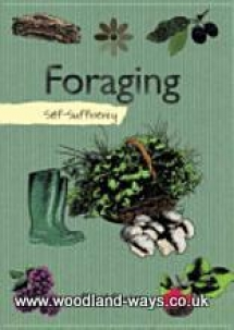 Foraging Self-Sufficiency David Squire