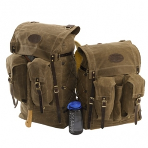 Frost River Isle Royale Junior Bushcraft Pack
