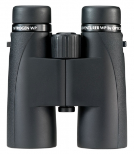 Opticron Adventurer WP 10x42 DCF Binoculars