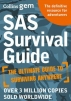 Collins Gem SAS Survival Guide By John 'Lofty' Wiseman