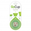 Humangear Go Cup Small Green 118ml