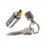 True Utility FireStash - Miniature Waterproof Lighter