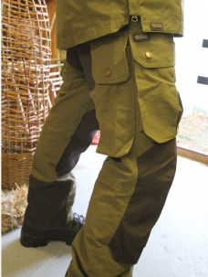 reasonably priced newest collection nice cheap Keela Heritage Trousers Olive