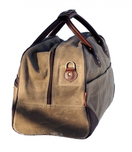 430acbe97592 Frost River Curtis Flight Bag Carry on