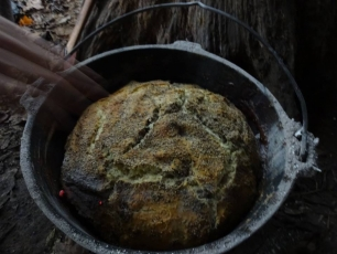 Spring Foraging Course - Photo 8