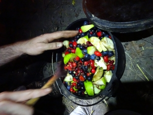 Spring Foraging Course - Photo 9