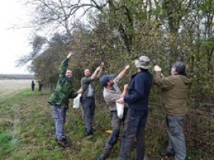 Autumn Foraging Course - Photo 4