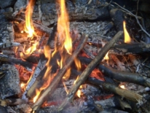 Winter Survival Skills Weekend Course - Photo 7
